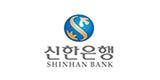 636250305818520776_shinhan