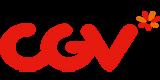 megastar-cgv-logo
