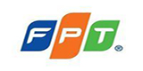 LogoFPT2