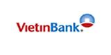 636259072325151783_vietinbank