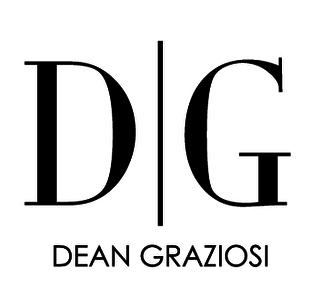 Dean-Graziosi