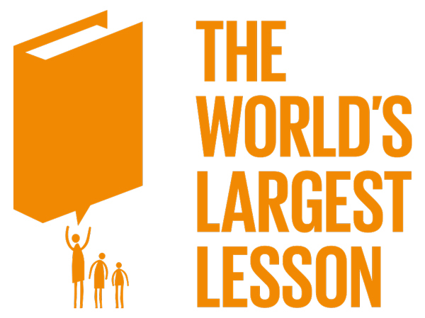 world-largest-lesson